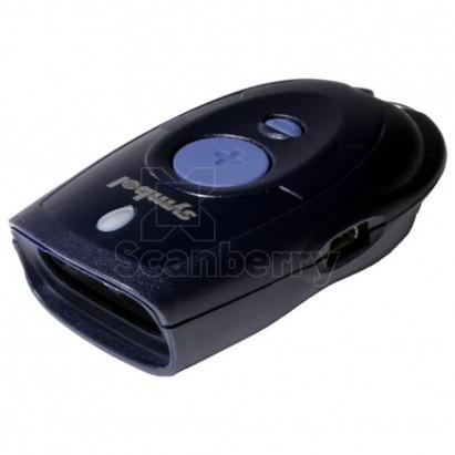ЕГАИС 2d Беспроводной сканер штрих-кода Symbol CS1504 CS1504-I100-0002R