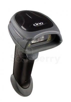 Сканер штрих-кода Cino A770-HD GPHS77001100K02