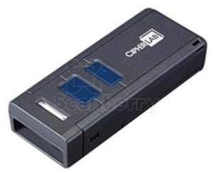 Фото Беспроводной сканер штрих-кода CipherLab 1660 A1660SGS00001