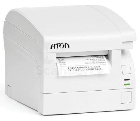 Фискальный регистратор АТОЛ 77Ф 48108 с ФН 1.1.
