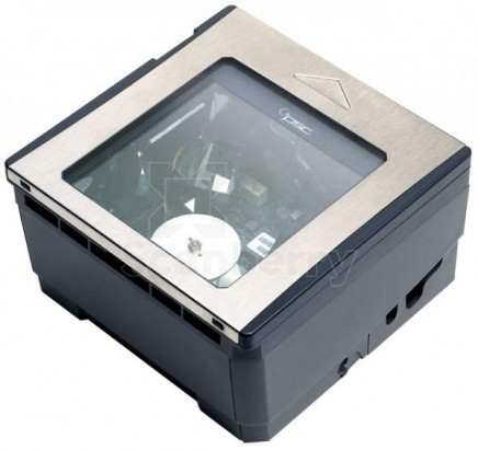 Фото Сканер штрих-кода Datalogic Magellan 2300HS M230B-00101-00000R