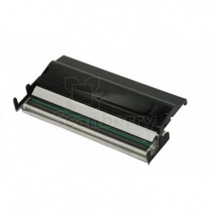 Термоголовка 203dpi Citizen для принтера CLP 621, CL-S521/621 (JM14705-0)