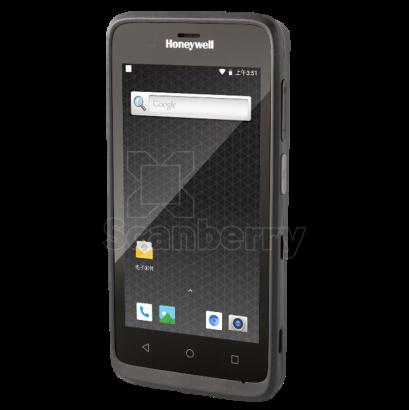 Honeywell ScanPal Eda51 EDA51-0-B623SOGRK ТСД Терминал сбора данных