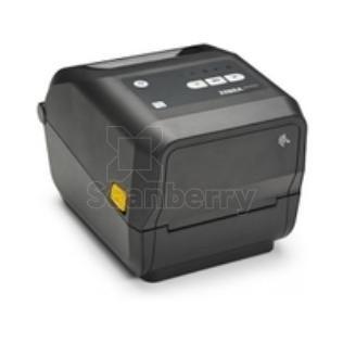 Принтер этикеток Zebra ZD420 ZD42042-T0E000EZ