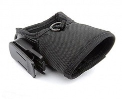 Чехол Datalogic, Protective Case/Belt Holster, PC-8000 (for unit without display) (PC-P080)