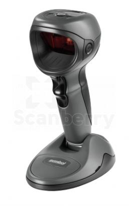 Сканер штрих-кода Symbol DS9808 DS9808-LR7NNU01ZR