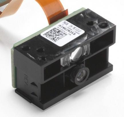 Фото Встраиваемый сканер штрих кода 2D Zebra SE3300HD SE-3300HD-L000R