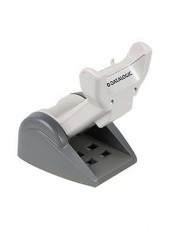 Подставка Datalogic,Charging Only Base Station, White, (CHR-GM40-WH)