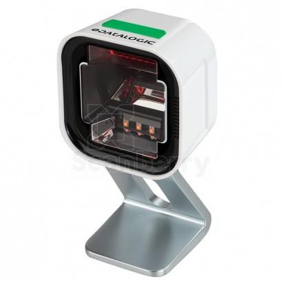 Фото Сканер штрих-кода Datalogic Magellan 1500i MG1502-10320-0200