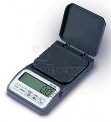 Весы лабораторные карманные CAS RE-260 RE-260 250г