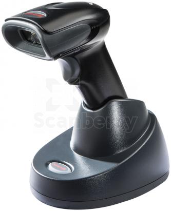 Фото Беспроводной сканер штрих-кода Honeywell Metrologic 1452g 1452G2D-2USB-5