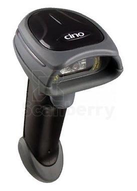 Сканер штрих-кода Cino A770-HD GPHS77001100K01