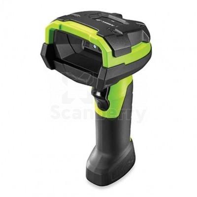 Сканер штрих-кода Zebra LI3608 LI3608-SR00003VZWW
