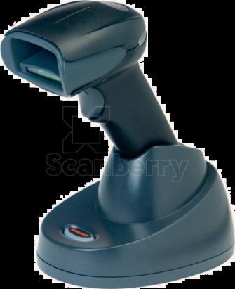 Фото Беспроводной сканер штрих-кода Honeywell Xenon 1902g 1902GSR-2USB-5