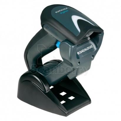 Фото Беспроводной сканер штрих-кода Datalogic Gryphon GM4130 GM4130-BK-433K2
