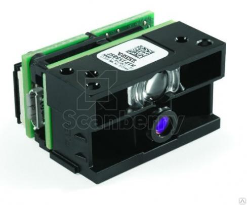 Фото Сканер штрих-кода Zebra SE33HD SE-33HD-SD000-10R