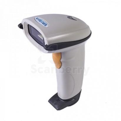 Сканер штрих-кода Vioteh VT 4209 4622
