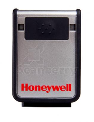 Фото Сканер штрих-кода Honeywell 3310G VuQuest 3310g-4USB-OCR