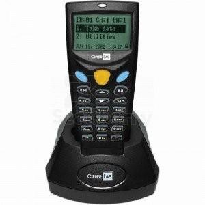 CipherLab 8000 Терминал сбора данных (ТСД) A8000RSC00001