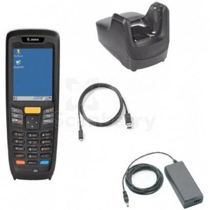 ТСД Терминал сбора данных Motorola MC2100 K-MC2100-CS01E-CRD