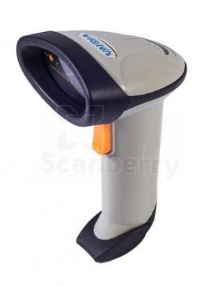 Сканер штрих-кода Vioteh VT1101 4624