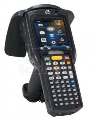 ТСД Терминал сбора данных Motorola MC3190-Z MC319Z-GI4H24E0E