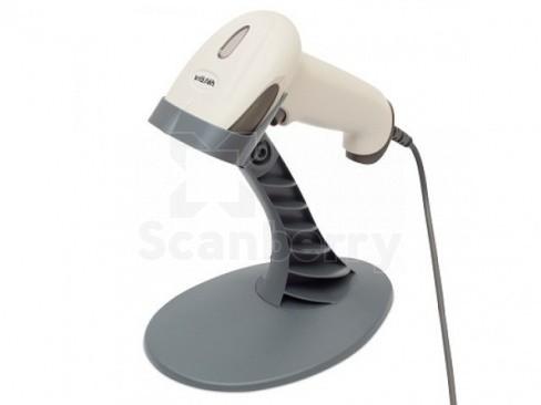 Сканер штрих-кода Vioteh VT1150 4629