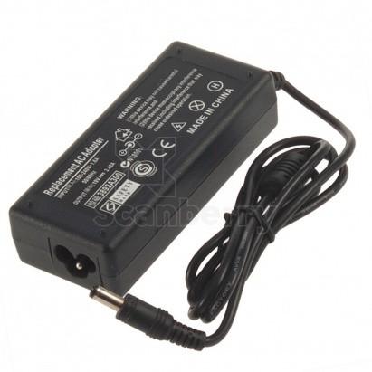 Адаптер переменного тока Citizen 37AD3, CT-S601 / 651/801/851 для внутреннего использования, CT-S2000 / 4000 для внешнего использования, боковой выход кабеля (PWT20019-00)