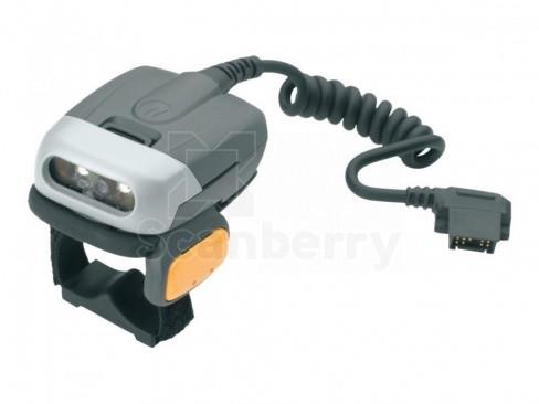 Фото Сканер штрих-кода Motorola RS507 RS507-DL200000TWR