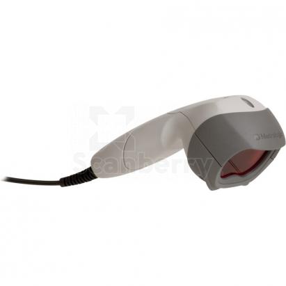 Сканер штрих-кода Honeywell MS3780 Fusion MS3780-38-7