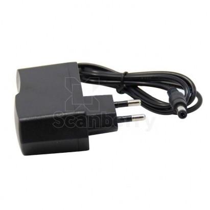 АС адаптер Chainway С3000/4000 DCPWR-C3000/4000/4050-5V2A-EU
