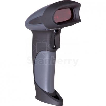 Сканер штрих-кода Honeywell MK9590 VoyagerGS MK9590-61A47