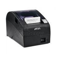 Комплект модернизации FPrint-55К/ПТК до АТОЛ 55Ф (Программно-аппаратная модернизация) (39079)