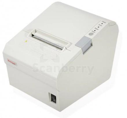 Принтер чеков Mercury MPRINT G80 MER4515 фото в интернет-магазине Scanberry