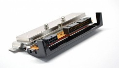 Принтер этикеток Zebra ZD620d ZD62L43-D0EL02EZ купить в